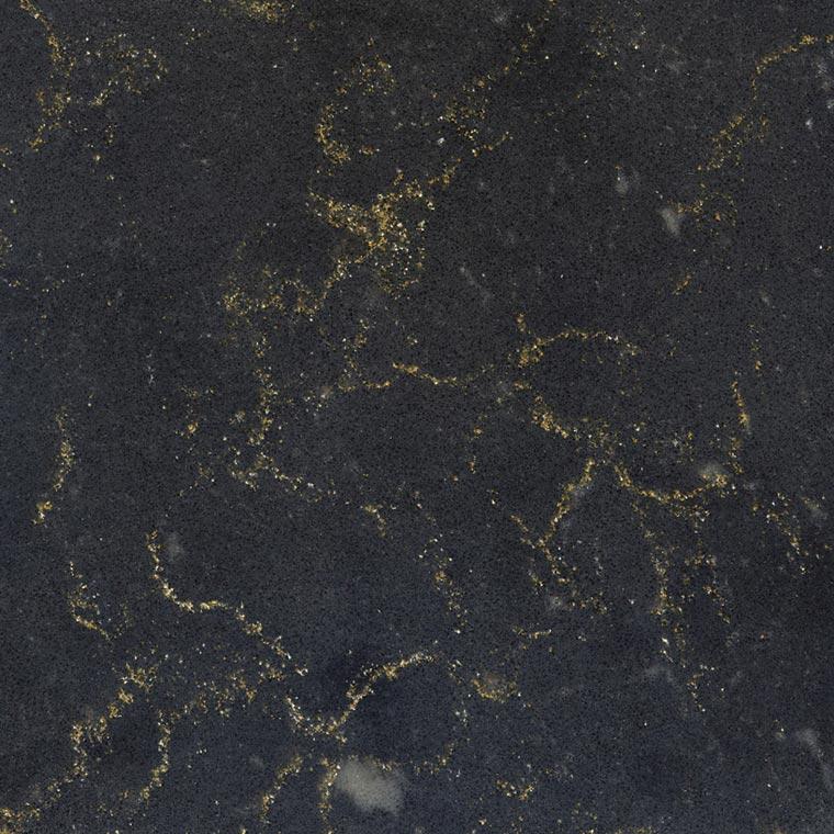 Silestone reconstituted stone