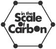 ISC_logo2
