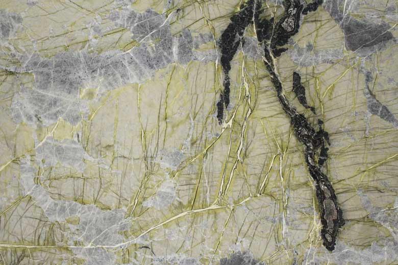 Britannicus Stone