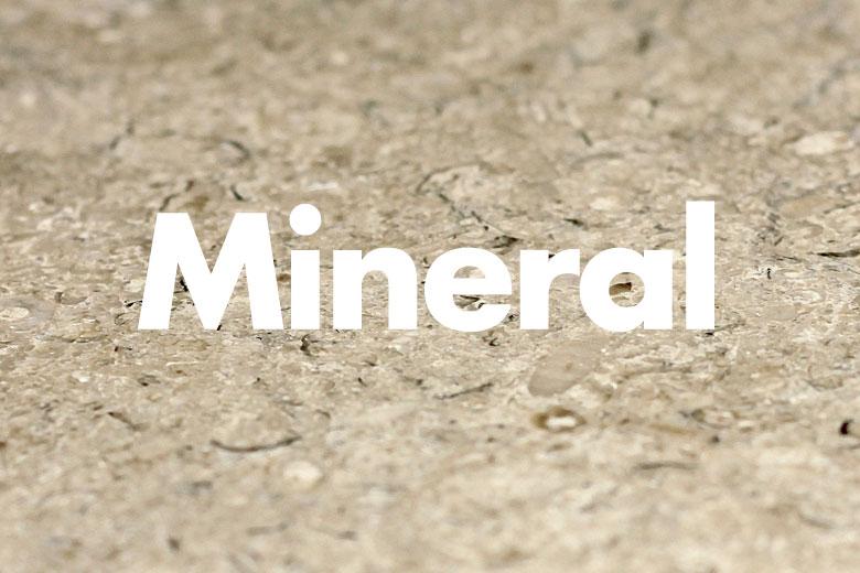 MC_Milan_Mineral